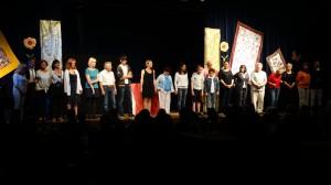 troupe theatre vidauban